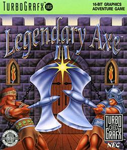 Legendary_Axe_II_Coverart.png