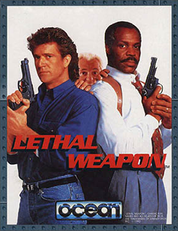 Lethal Weapon Coverart.png