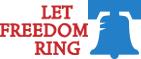 Let Freedom Ring, Inc. American advocacy organization