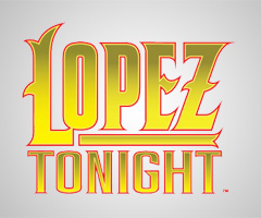 Lopez tonight logo.jpg