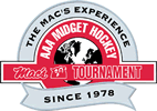 Double Macs midget hockey tourney anal riding. love