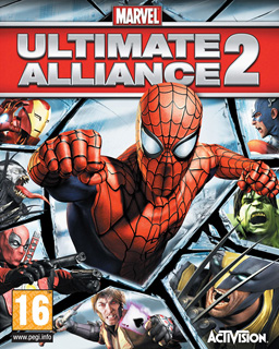 marvel ultimate alliance 3 - photo #23