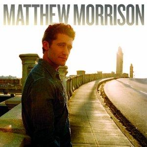 Matthew Morrison (albu...