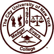Medgar Evers College Wikipedia
