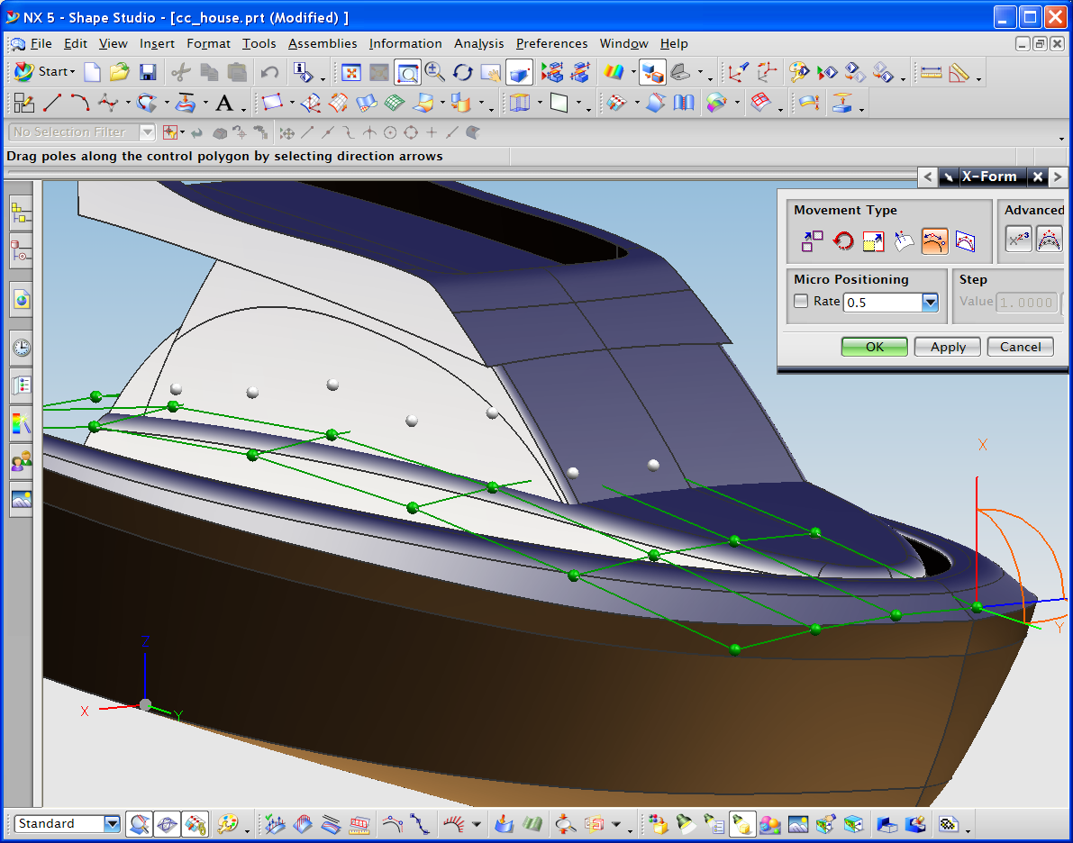 File:Motoryacht design png - Wikipedia