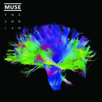 File:Muse - The 2nd Law Vinyl.jpg