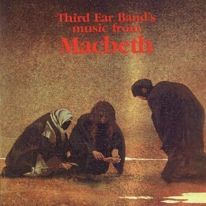 who is the third murderer in macbeth essay Macduff was the third murderer because of the mystery about him he helped macbeth betray his friend, and then later hated macbeth for killing his wife and kids macduff shouldn't have done.