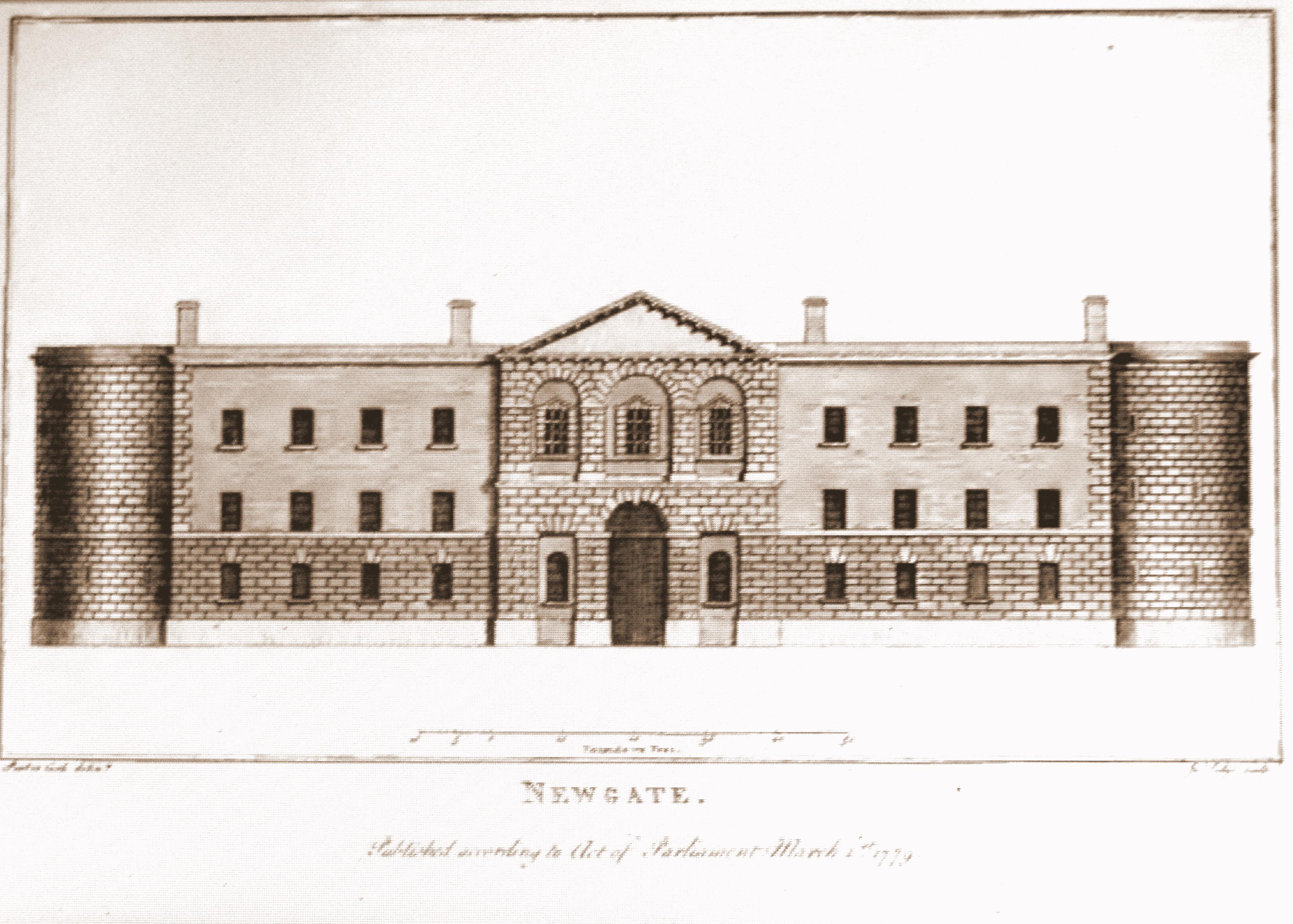 https://upload.wikimedia.org/wikipedia/en/1/18/Newgate_Prison_Sepia.jpg