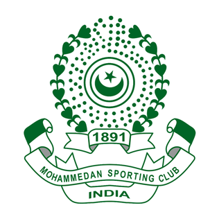 Mohammedan SC (Kolkata) Association football club