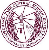 Orchard Park Central School District