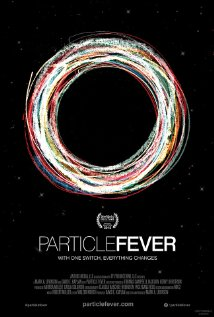 Particle Fever.jpg
