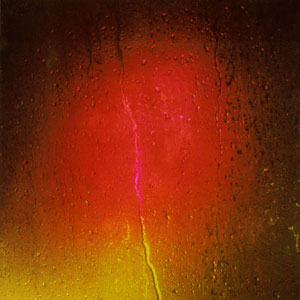 2001 single by Paul McCartney