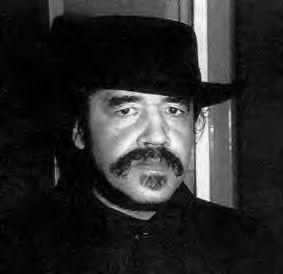 Puerto Rican writer