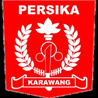Persika Karawang Wikipedia