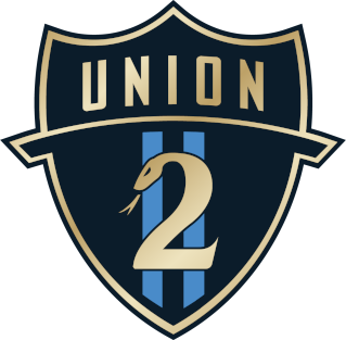 Philidelphia Union II