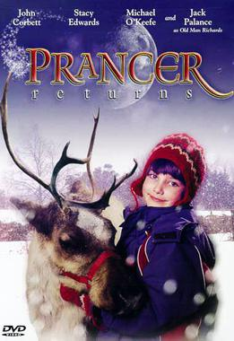 Image Result For Movie About Kids