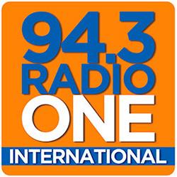 Radio One (India) Indian commercial radio network