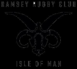 Ramsey R.U.F.C.