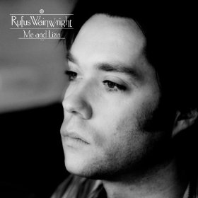 Me and Liza 2014 song performed by Rufus Wainwright