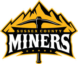 Sussex County Miners Wikipedia