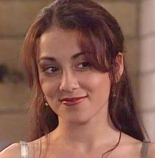 Sarah Thompson (Home and Away) Fictional character from the soap opera Home and Away