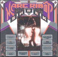 <i>Shrek</i> (album) 1994 studio album by Marc Ribot