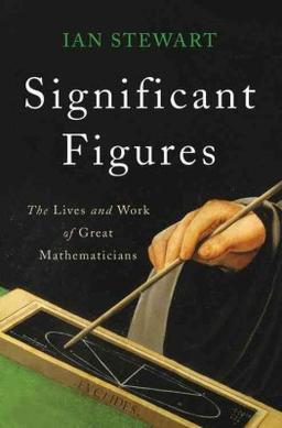Mathematics of bookmaking