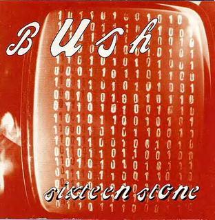 Bush Album