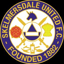 Skelmersdale_United_FC_logo.png