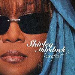 Soulfood (Shirley Murdock album) - Wikipedia