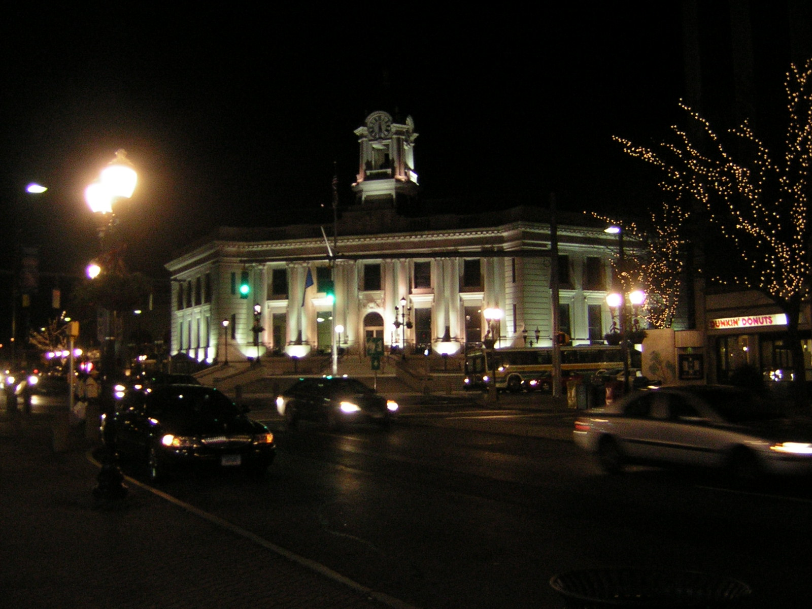 File:Stamford Old Town Hall.jpg - Wikipedia, the free encyclopediabalance of stamford town