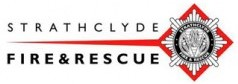 Strathclyde Fire and Rescue Service