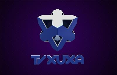 TV Xuxa - Wikipedia