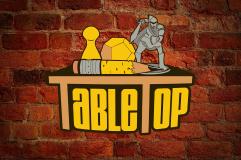 TableTop (web series) web series