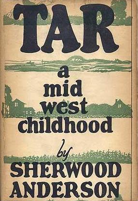 united states essays 1951-91