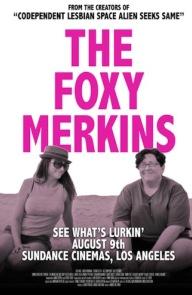 Merkins