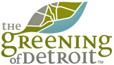 The Greening of Detroit.png