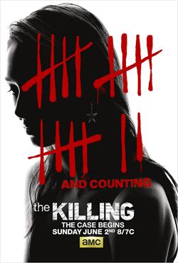 The Killing S3 Poster.jpg