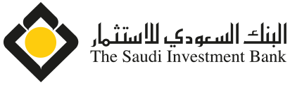 Saudi investment bank wikipedia fidelity investments address corporate