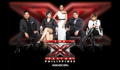 The X Factor Philippines - Wikipedia, the free encyclopedia