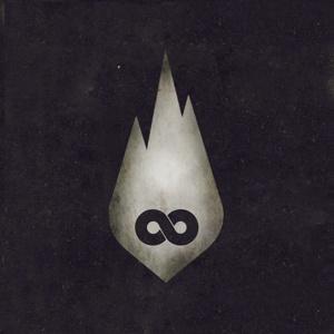 <i>The End Is Where We Begin</i> (album)