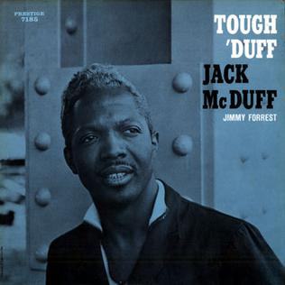 Tough 'Duff httpsuploadwikimediaorgwikipediaen118Tou
