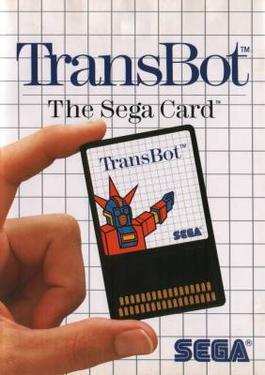 Transbot-box.jpg