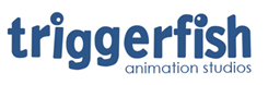 alt Triggerfish Animation Studios