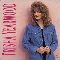 trisha yearwood new album