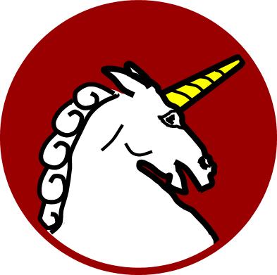 [Image: Unicorn-head-circle-2.png]