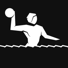Water polo at the 2012 Summer Olympics