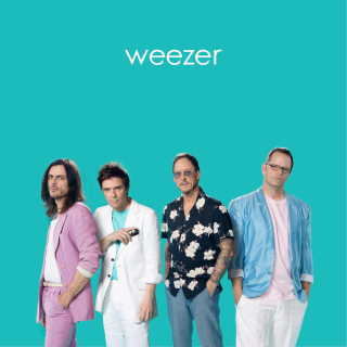 Weezer_Teal_Album.jpg
