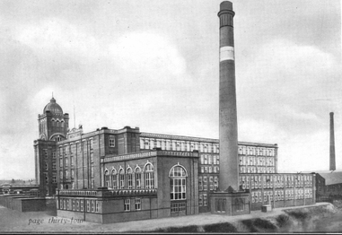 File wilton mill radcliffe 0020 png wikipedia the free