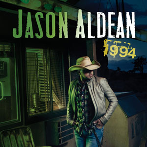 1994 (song) 2012 song by Jason Aldean